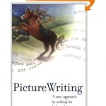 picturewriting