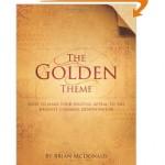thegoldentheme
