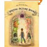 writingpicturebooks