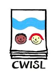 cwisl