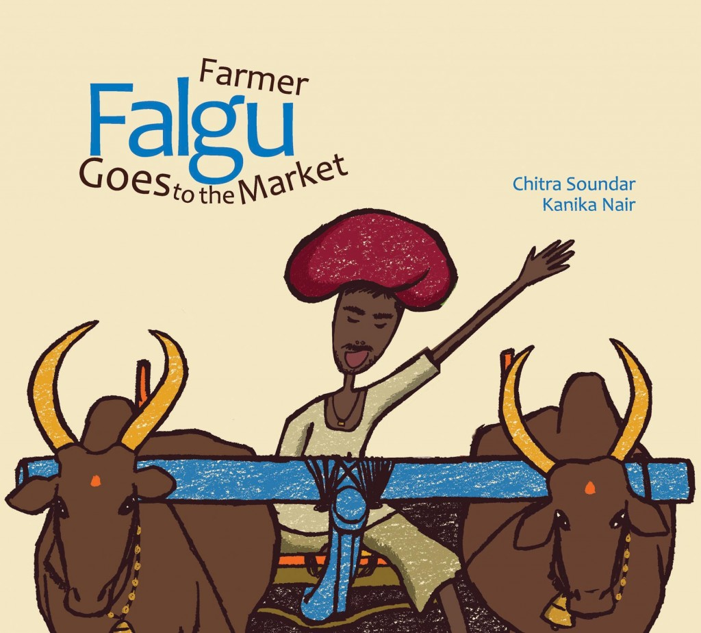 Falgu_2 Cover