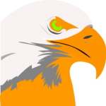bright-orange-eagle-md