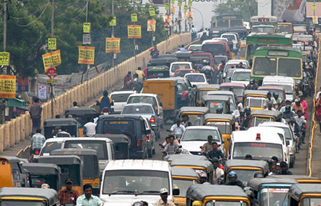chennai_traffic