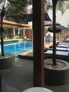 pool-low