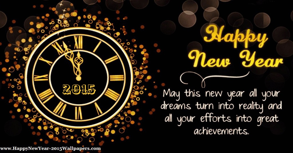 Happy-New-Year-2015-Quotes-Wallpapers_4