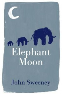 elephantmoon