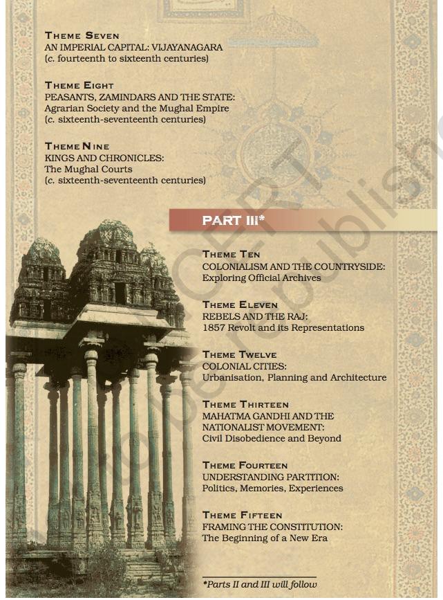 historytextbook