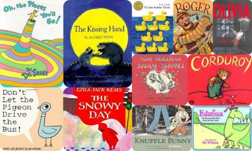 Coverkidsbooks A Plea Indian Born British Author Of Children S Books