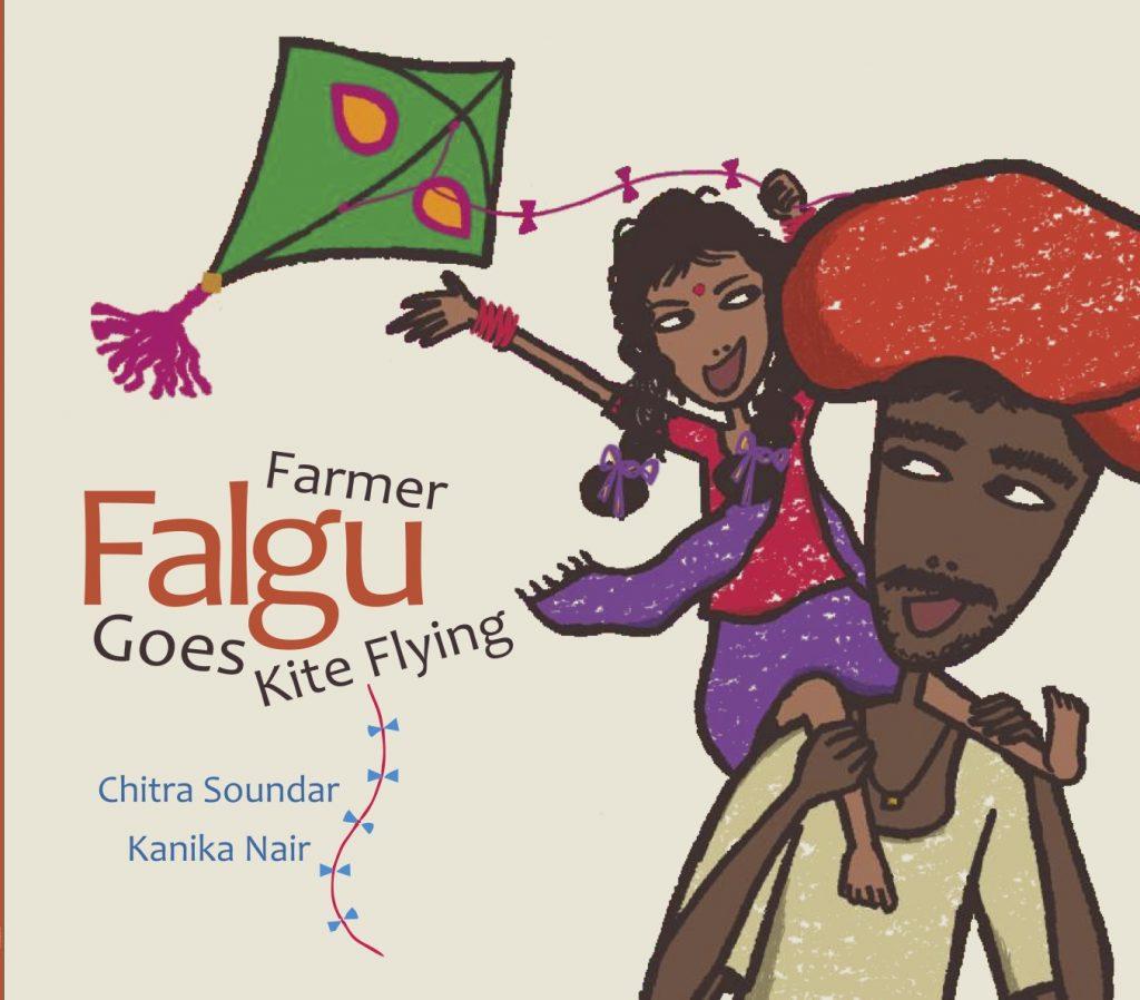 ff-goes-kite-flying